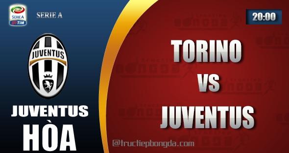 Torino, Juventus, Thông tin lực lượng, Thống kê, Dự đoán, Đối đầu, Phong độ, Đội hình dự kiến, Tỉ lệ cá cược, Dự đoán tỉ số, Nhận định trận đấu, Serie A, Serie A 2014/2015, Vòng 32 Serie A 2014/2015