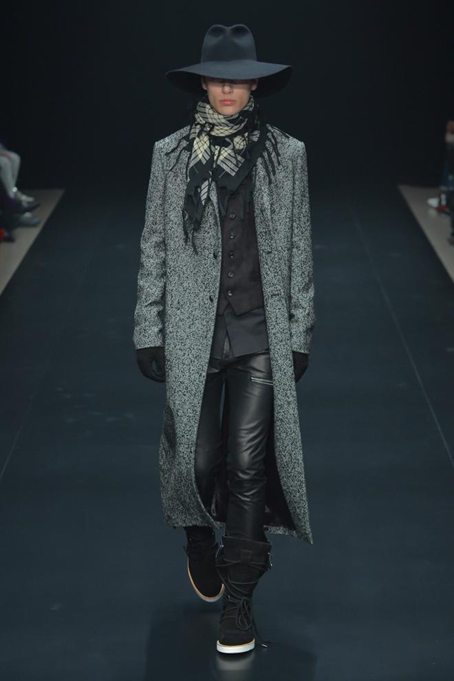 Marc Schulze3160_FW15 Tokyo ato(fashionsnap.com)