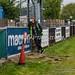 Wealdstone Youth FC U11 Tournament April 2015