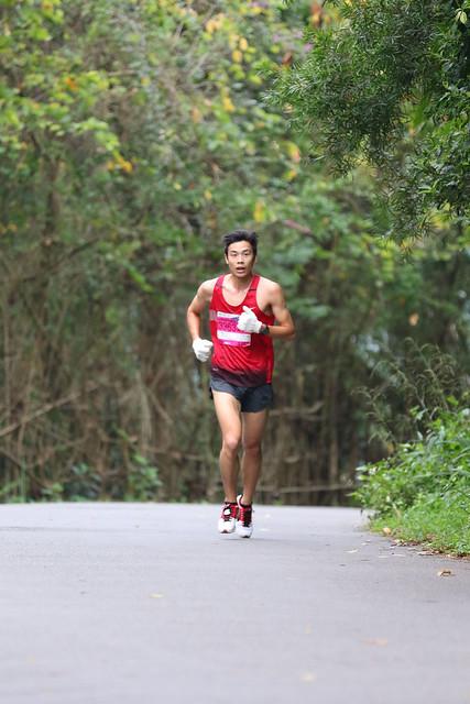 2015-04-25 七星登山王越野挑戰賽 01 06:15~06:23