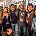 SXSW 2015: 8th Annual TechSet Party #PayPalSXSW #Mondelez by mayhemstudios