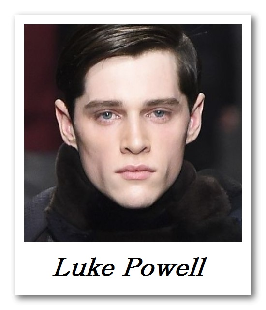 EXILES_Luke Powell_FW15 Milan Fendi(VOGUE)