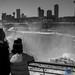 Niagara Up-Close by topmedic