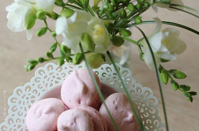 pink treat