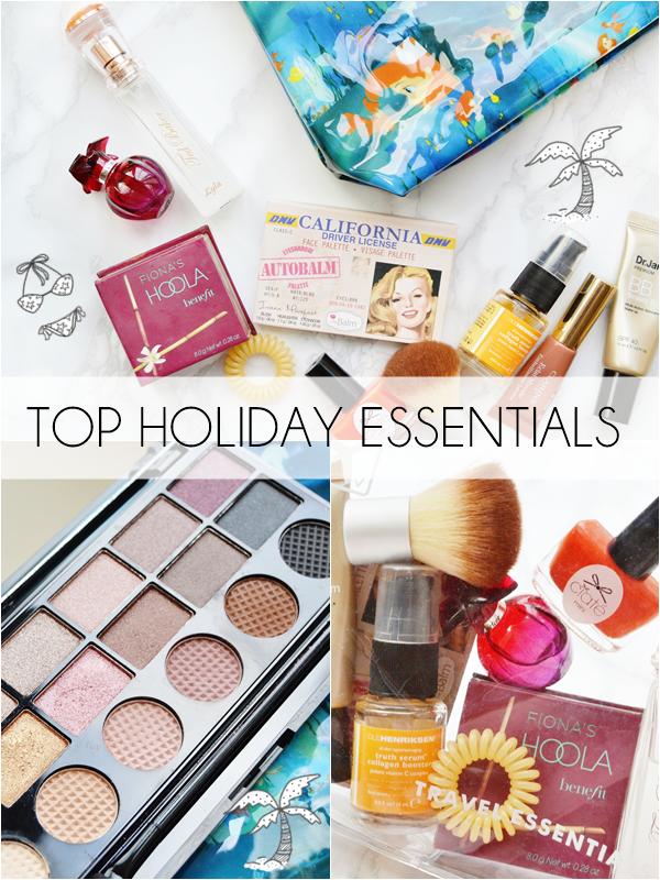 Holiday-makeup-essentials
