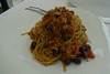 Riomaggiore - Dau Cila pasta