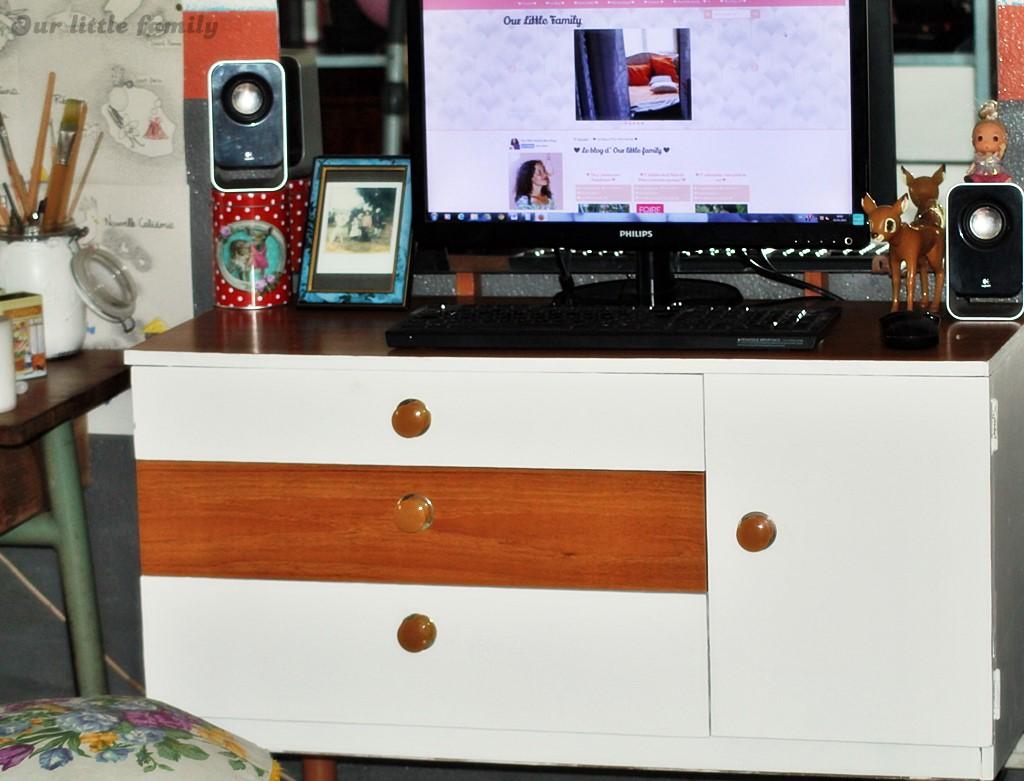bureau vintage 4
