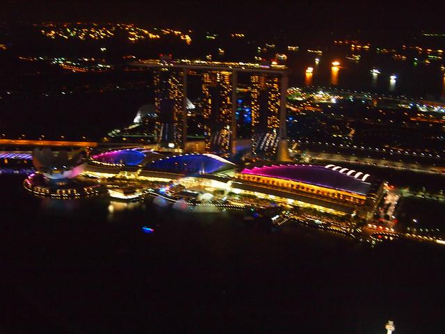P4189133 1-Altitude(ワン・アルティチュード) シンガポール