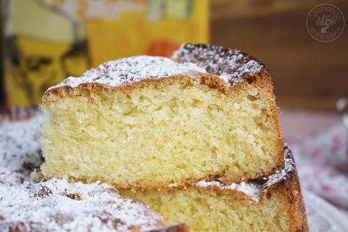 Bizcocho de maizena www.cocinandoentreolivos.com (2)