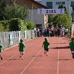 Dä 20.Schnällscht Brüttiseller 2008