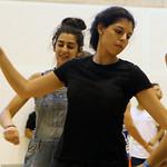 Πρόγραμμα «Εξερευνήστε την Κύπρο»