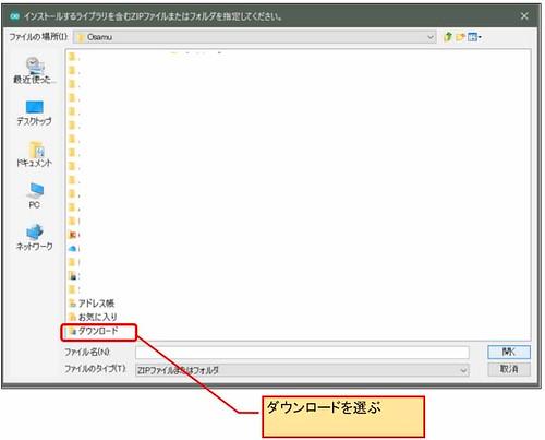 SSD1351_lib06