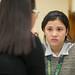 Student participant