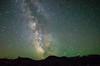 Milky Way Summer Nights