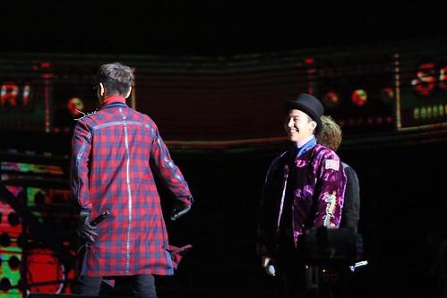 BigBang-MadeV.I.PTour-Nanchang-25mar2016-jingweiego-09
