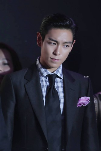 TOP Press Conference OUT OF CONTROL Shanghai 2016-06-14 (228)