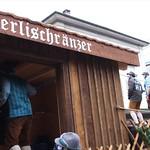 Umzug Hochdorf
