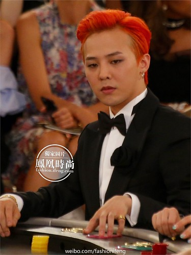 GD Chanel 2015-07-07 40