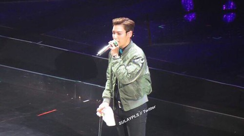 BIGBANG MADE in Sydney Day 1 Previews 2015-10-17 sulaypls (2)