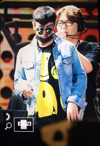 BIGBANG FM Guangzhou Day 3 2016-07-09 (186)