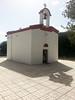 Kreta 2014 378