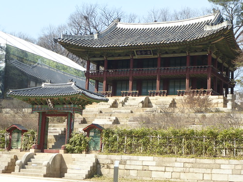 Co-Seoul-Palais-Changdeokgung-Jardin secret (6)