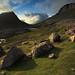 A Primitive Landscape by Marco Dian - www.marcodian.com