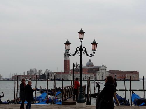 Wann ist der richtige Zeitpunkt, um am meisten Geld zu sparen bei Venedig Last-Minute-Angeboten