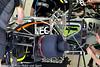 vjm08-aero-rake(2)