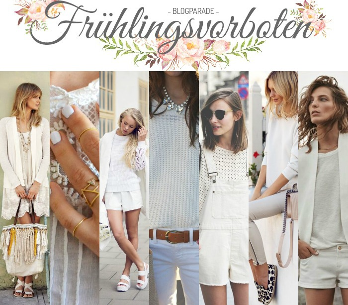 Spring_Outfit_All_white 00