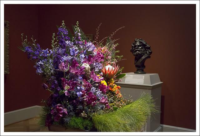 Art In Bloom 2015-03-08 7