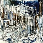 Bolton Street Scene 7