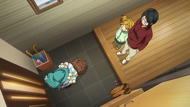 KimiUso ep 21 - image 04