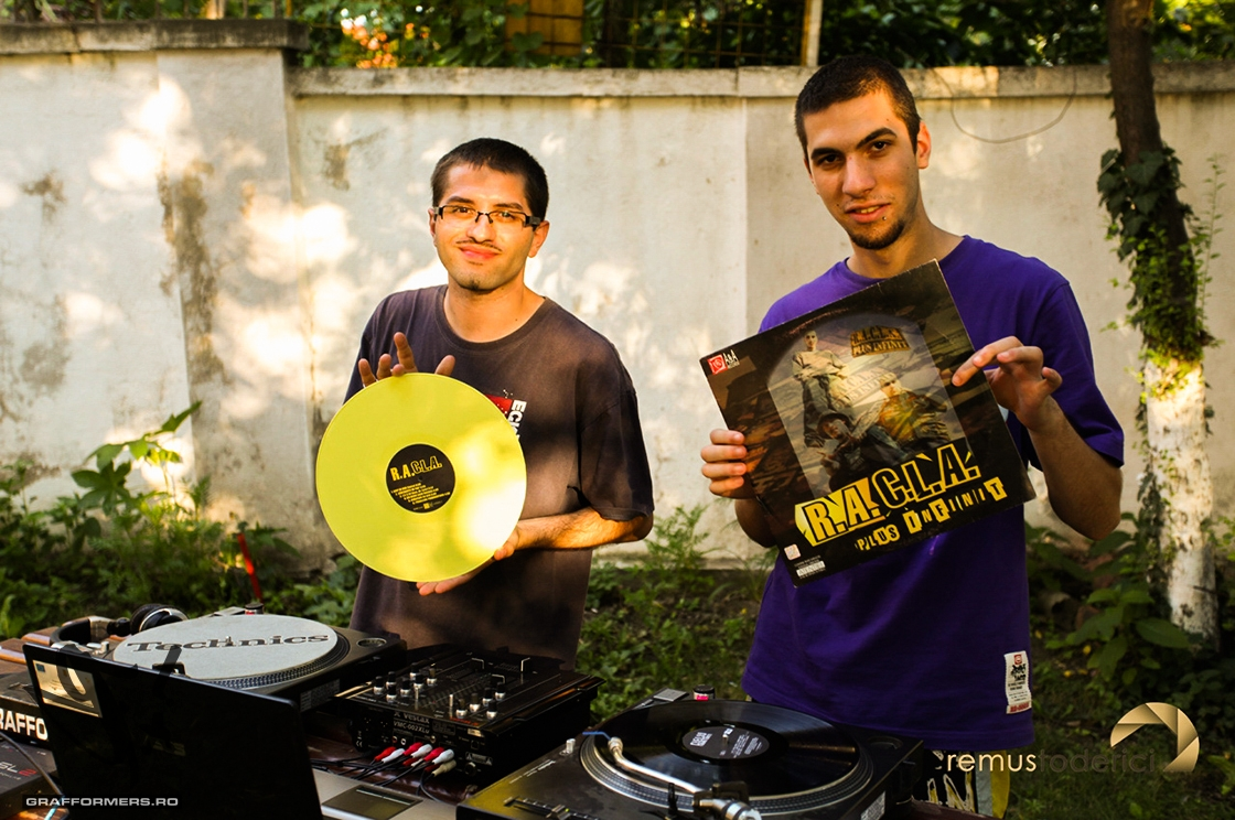 10-20120823-summer_madness_and_ccb_anniversary-oradea-grafformers_ro