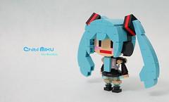 chibi_miku02