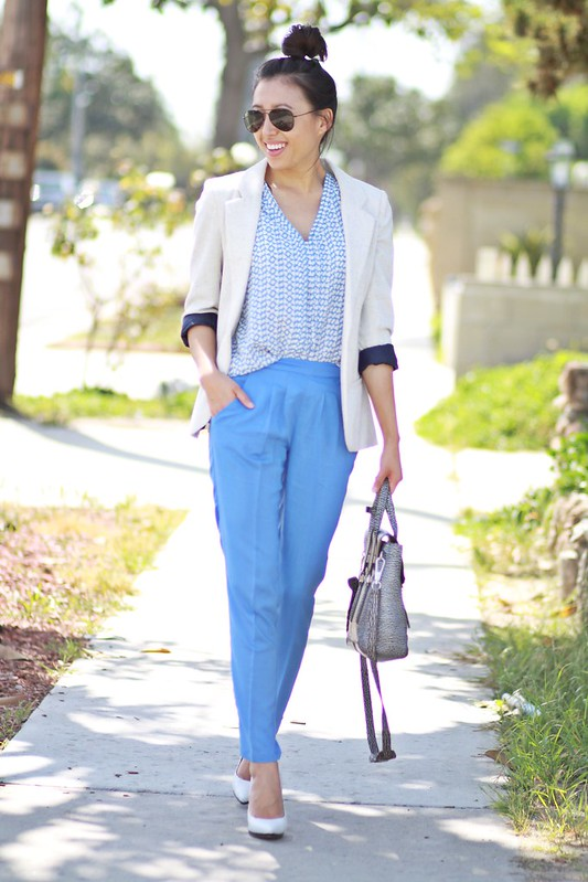 office style,corporate style,how to dress for the office,ro and de,nordstrom,aldo,hm,phillip lim,zero uv,lucky magazine contributor,fashion blogger,lovefashionlivelife,joann doan,style blogger,stylist,what i wore,my style,fashion diaries,outfit,street style