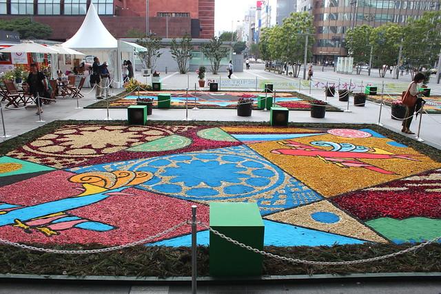 ROSE TRIP 2012 鹿児島県鹿屋市