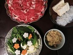 20150301 sukiyaki