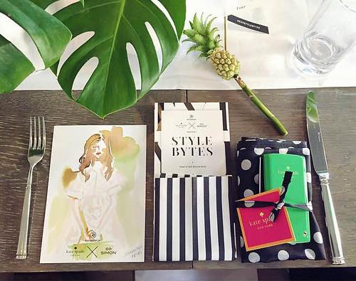 style bytes by KSNY
