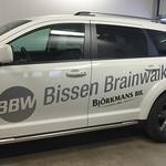 Bissen Brainwalk-sponsradFiat