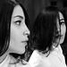 #Paris Mystérieuse et talentueuse @LeilaBekhti dans mon objectif #Interview @europe1 pour #sortezducadre samedi à 11 :00 #explored #FF by nikosaliagas