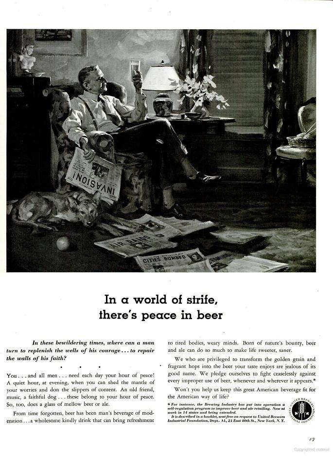 peace-in-beer-1941