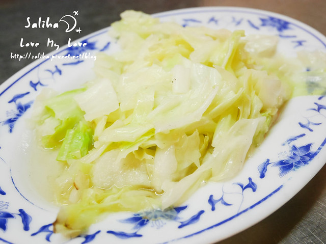 台北寧夏夜市美食小吃 (12)