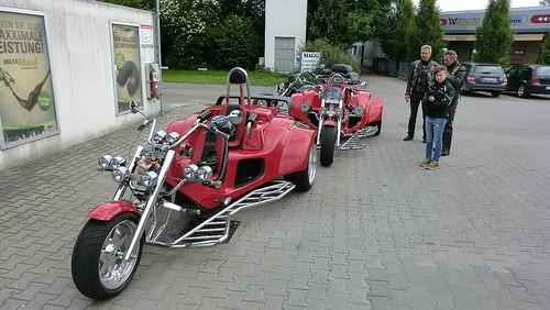 TT_in_Guenzburg_2013_001