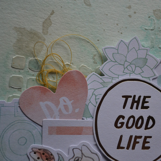 The Good Life LO_4