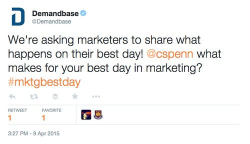 Demandbase_on_Twitter___We_re_asking_marketers_to_share_what_happens_on_their_best_day___cspenn_what_makes_for_your_best_day_in_marketing___mktgbestday_.jpg