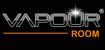 vapour-room