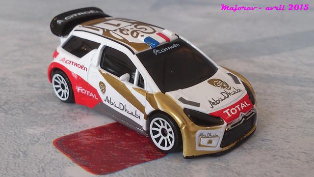 N°245A CITROEN DS3 WRC 17155378220_d34c3988cc_z