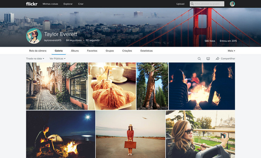 flickr_4_web_photostream