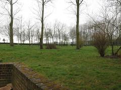IMG_6151 - Photo of Noyelles-en-Chaussée